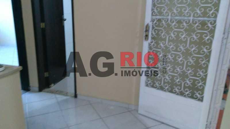 WhatsApp Image 2021-07-23 at 1 - Casa de Vila 3 quartos à venda Rio de Janeiro,RJ - R$ 480.000 - VVCV30043 - 20