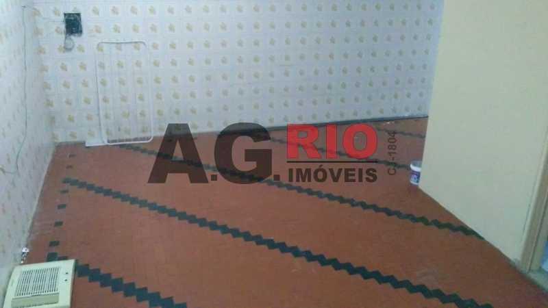 WhatsApp Image 2021-07-23 at 1 - Casa de Vila 3 quartos à venda Rio de Janeiro,RJ - R$ 480.000 - VVCV30043 - 21