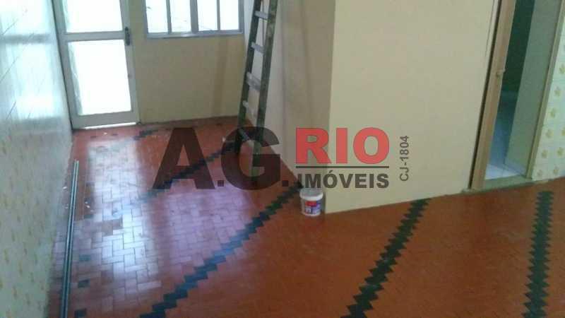 WhatsApp Image 2021-07-23 at 1 - Casa de Vila 3 quartos à venda Rio de Janeiro,RJ - R$ 480.000 - VVCV30043 - 22