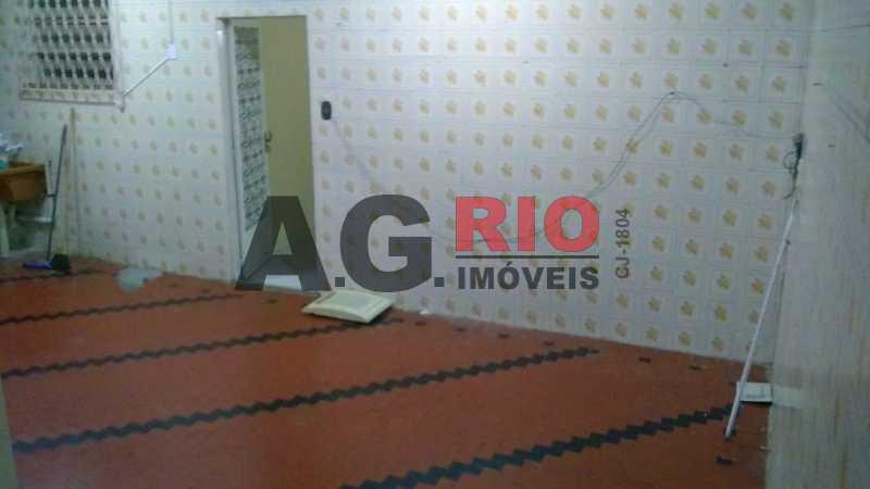 WhatsApp Image 2021-07-23 at 1 - Casa de Vila 3 quartos à venda Rio de Janeiro,RJ - R$ 480.000 - VVCV30043 - 23