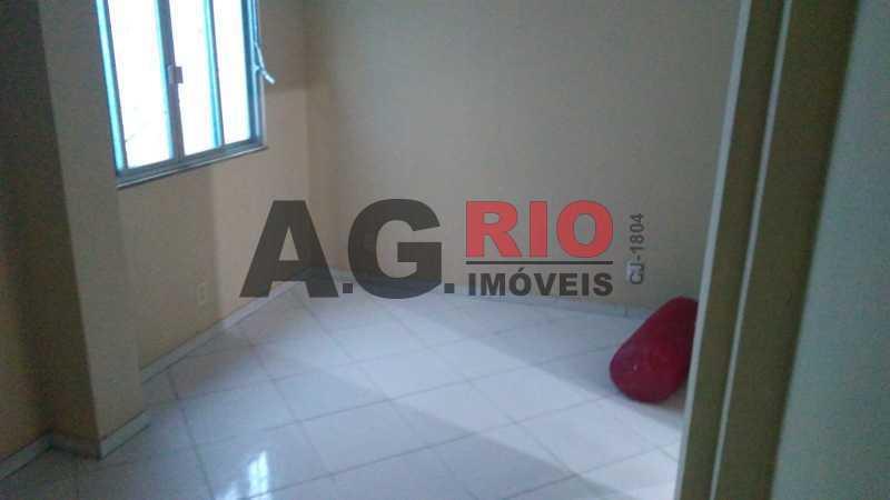 WhatsApp Image 2021-07-23 at 1 - Casa de Vila 3 quartos à venda Rio de Janeiro,RJ - R$ 480.000 - VVCV30043 - 29