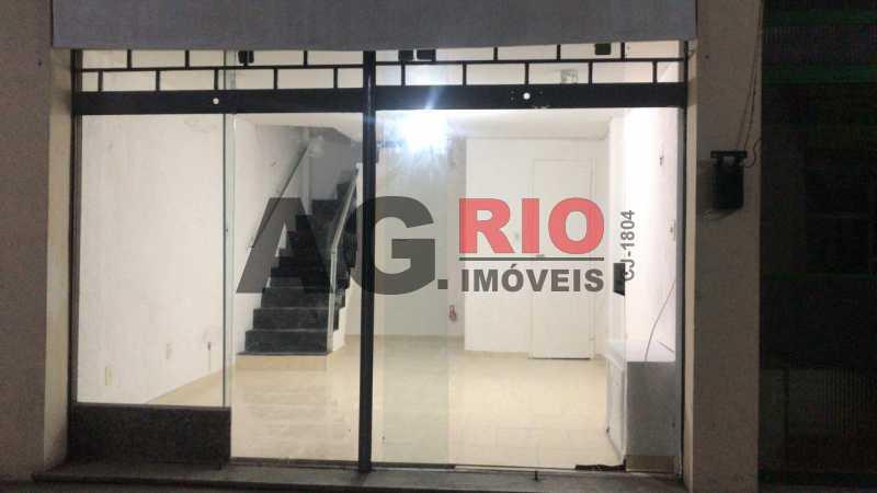 WhatsApp Image 2021-09-09 at 1 - Loja 27m² à venda Rio de Janeiro,RJ Madureira - R$ 172.000 - VVLJ00029 - 1