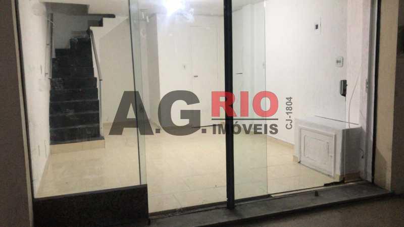 WhatsApp Image 2021-09-09 at 1 - Loja 27m² à venda Rio de Janeiro,RJ Madureira - R$ 172.000 - VVLJ00029 - 3