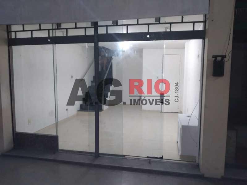 WhatsApp Image 2021-09-09 at 1 - Loja 27m² à venda Rio de Janeiro,RJ Madureira - R$ 172.000 - VVLJ00029 - 4