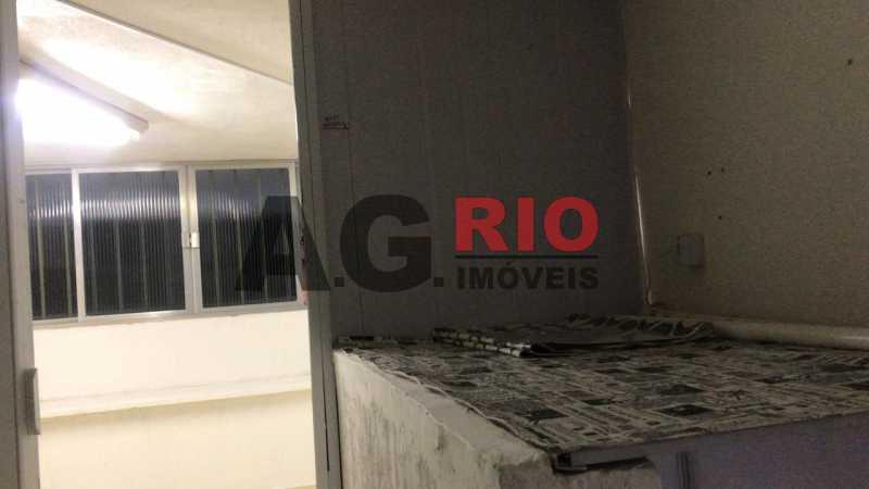 WhatsApp Image 2021-09-09 at 1 - Loja 27m² à venda Rio de Janeiro,RJ Madureira - R$ 172.000 - VVLJ00029 - 9