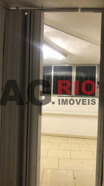 WhatsApp Image 2021-09-09 at 1 - Loja 27m² à venda Rio de Janeiro,RJ Madureira - R$ 172.000 - VVLJ00029 - 13