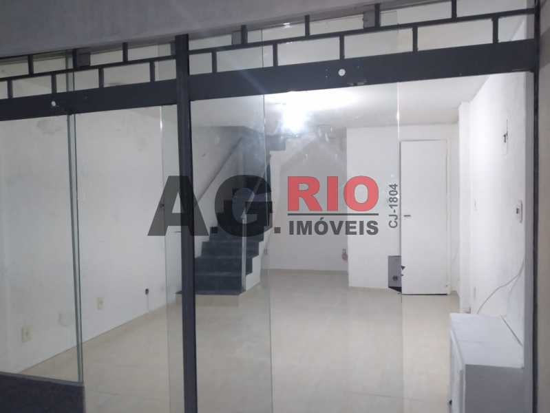WhatsApp Image 2021-09-09 at 1 - Loja 27m² à venda Rio de Janeiro,RJ Madureira - R$ 172.000 - VVLJ00029 - 15