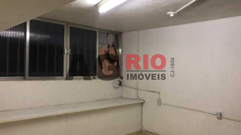 WhatsApp Image 2021-09-09 at 1 - Loja 27m² à venda Rio de Janeiro,RJ Madureira - R$ 172.000 - VVLJ00029 - 16