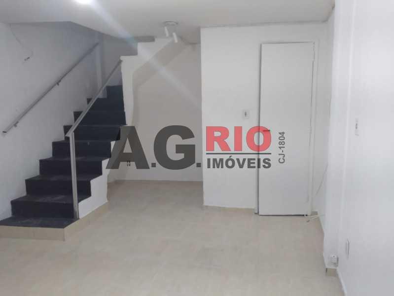WhatsApp Image 2021-09-09 at 1 - Loja 27m² à venda Rio de Janeiro,RJ Madureira - R$ 172.000 - VVLJ00029 - 17