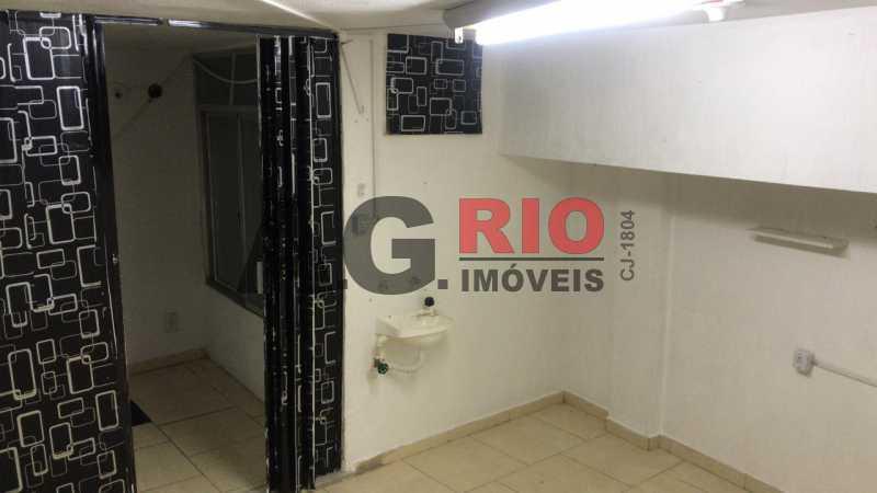 WhatsApp Image 2021-09-09 at 1 - Loja 27m² à venda Rio de Janeiro,RJ Madureira - R$ 172.000 - VVLJ00029 - 20