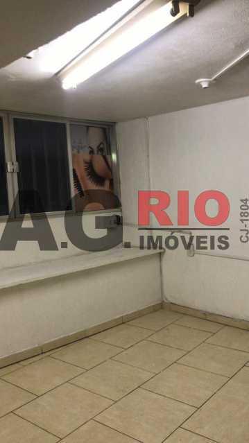 WhatsApp Image 2021-09-09 at 1 - Loja 27m² à venda Rio de Janeiro,RJ Madureira - R$ 172.000 - VVLJ00029 - 21