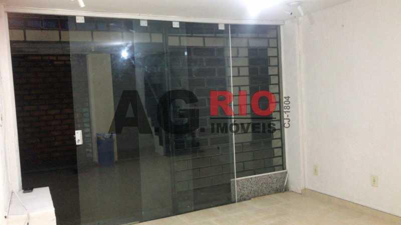 WhatsApp Image 2021-09-09 at 1 - Loja 27m² à venda Rio de Janeiro,RJ Madureira - R$ 172.000 - VVLJ00029 - 22