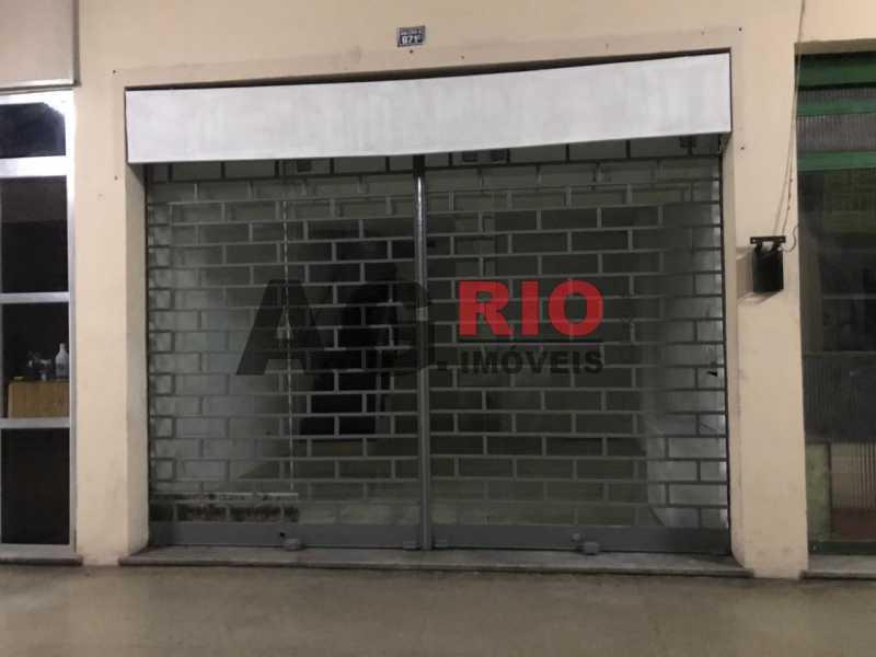WhatsApp Image 2021-09-09 at 1 - Loja 27m² à venda Rio de Janeiro,RJ Madureira - R$ 172.000 - VVLJ00029 - 24
