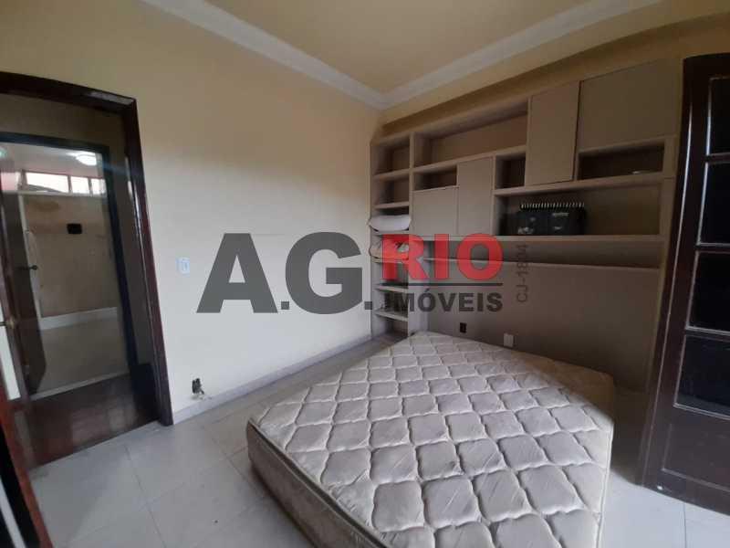 9a6c48af-fa02-4871-bed6-b1ef15 - Casa 3 quartos para alugar Rio de Janeiro,RJ - R$ 3.500 - TQCA30067 - 5