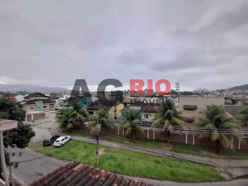 57adc43c-485d-49a0-b413-ef34a7 - Casa 3 quartos para alugar Rio de Janeiro,RJ - R$ 3.500 - TQCA30067 - 7