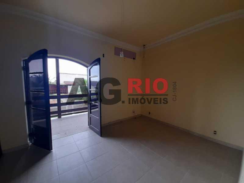 b5001934-3675-489d-b1bc-f533e5 - Casa 3 quartos para alugar Rio de Janeiro,RJ - R$ 3.500 - TQCA30067 - 14