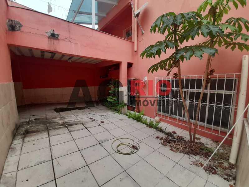 c5bf8a46-1130-48a9-96eb-7425bb - Casa 3 quartos para alugar Rio de Janeiro,RJ - R$ 3.500 - TQCA30067 - 15