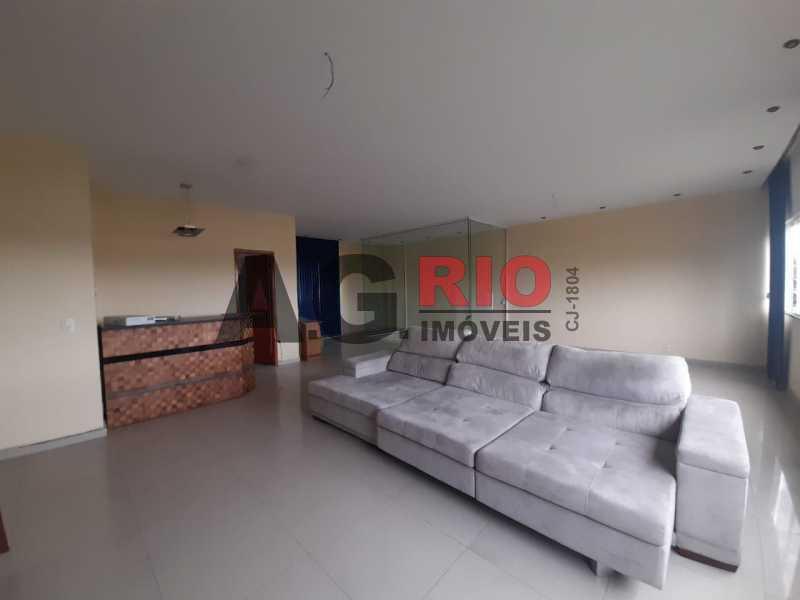 e14928ce-daa4-4d5a-87d0-626260 - Casa 3 quartos para alugar Rio de Janeiro,RJ - R$ 3.500 - TQCA30067 - 17