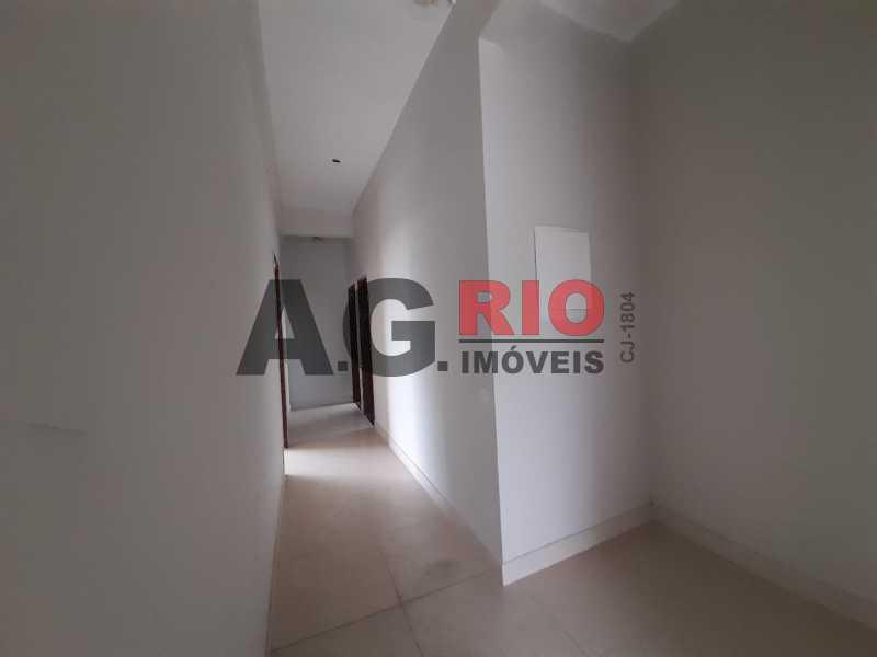 2c84b4be-88ac-4da7-afe7-b80259 - Prédio 752m² para alugar Rio de Janeiro,RJ - R$ 23.000 - TQPR00001 - 4