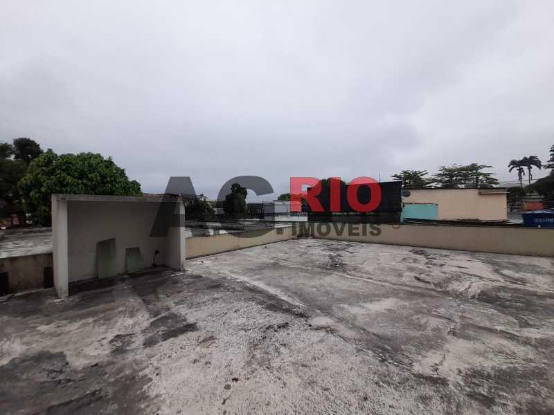 3f80464a-ee4f-4b97-b6c7-76f0d6 - Prédio 752m² para alugar Rio de Janeiro,RJ - R$ 23.000 - TQPR00001 - 5