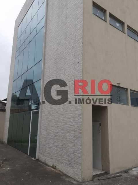 47df3391-782f-4a2a-b722-91a1c5 - Prédio 752m² para alugar Rio de Janeiro,RJ - R$ 23.000 - TQPR00001 - 10