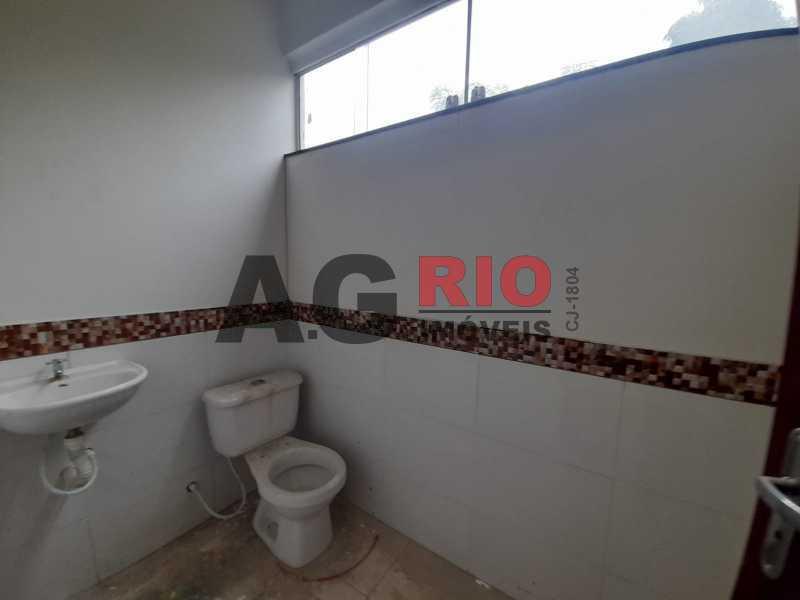 65f7b91c-ecf7-44a7-aa99-c09b8a - Prédio 752m² para alugar Rio de Janeiro,RJ - R$ 23.000 - TQPR00001 - 11