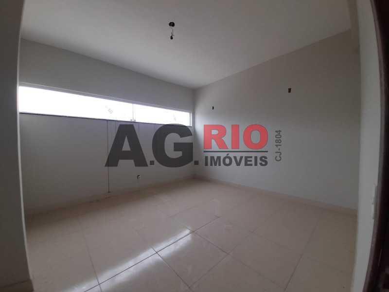 88fe963c-6e3b-4bf6-bf2c-b298be - Prédio 752m² para alugar Rio de Janeiro,RJ - R$ 23.000 - TQPR00001 - 12