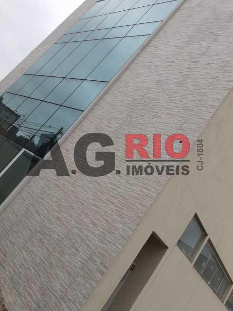 66906709-86ce-4806-825e-b2e793 - Prédio 752m² para alugar Rio de Janeiro,RJ - R$ 23.000 - TQPR00001 - 14