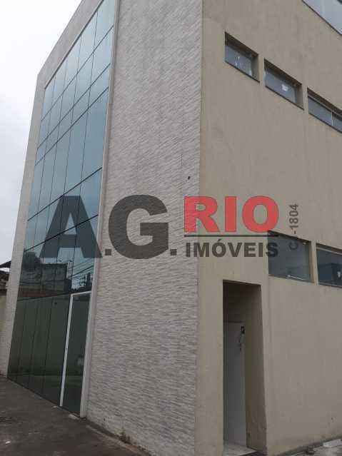 e20ea56f-f774-4ecb-8623-d47d7e - Prédio 752m² para alugar Rio de Janeiro,RJ - R$ 23.000 - TQPR00001 - 19