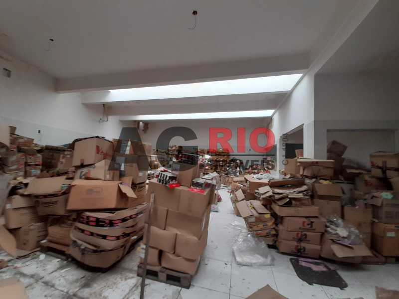 ed6678c0-e92e-4cbd-a374-ceb1d0 - Prédio 752m² para alugar Rio de Janeiro,RJ - R$ 23.000 - TQPR00001 - 22