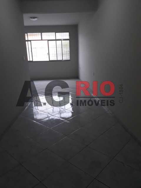WhatsApp Image 2021-10-04 at 1 - Apartamento 3 quartos para alugar Rio de Janeiro,RJ - R$ 1.700 - FRAP30098 - 4