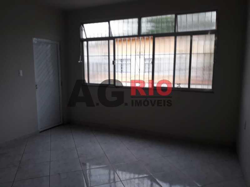 WhatsApp Image 2021-10-04 at 1 - Apartamento 3 quartos para alugar Rio de Janeiro,RJ - R$ 1.700 - FRAP30098 - 6