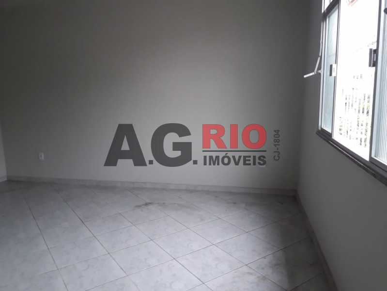 WhatsApp Image 2021-10-04 at 1 - Apartamento 3 quartos para alugar Rio de Janeiro,RJ - R$ 1.700 - FRAP30098 - 7