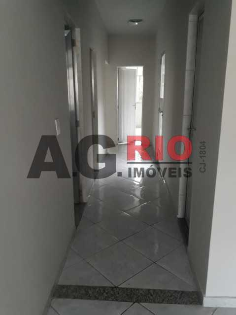 WhatsApp Image 2021-10-04 at 1 - Apartamento 3 quartos para alugar Rio de Janeiro,RJ - R$ 1.700 - FRAP30098 - 8