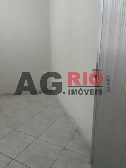 WhatsApp Image 2021-10-04 at 1 - Apartamento 3 quartos para alugar Rio de Janeiro,RJ - R$ 1.700 - FRAP30098 - 13