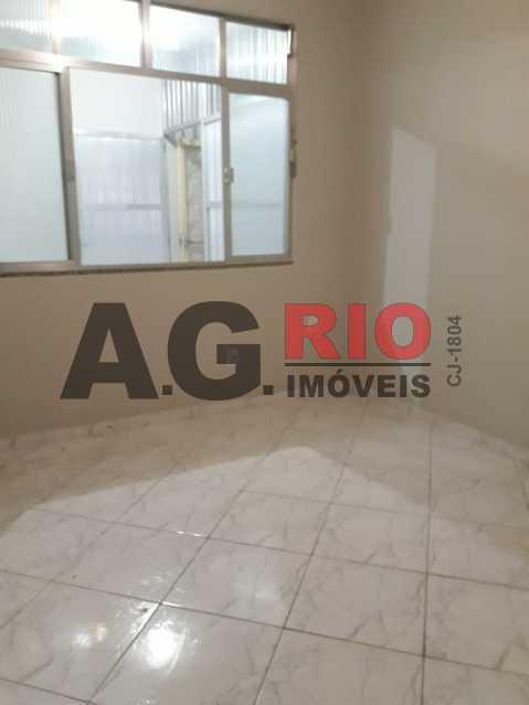 WhatsApp Image 2021-10-04 at 1 - Apartamento 3 quartos para alugar Rio de Janeiro,RJ - R$ 1.700 - FRAP30098 - 14