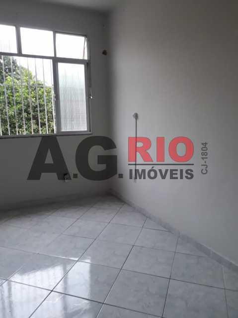 WhatsApp Image 2021-10-04 at 1 - Apartamento 3 quartos para alugar Rio de Janeiro,RJ - R$ 1.700 - FRAP30098 - 15
