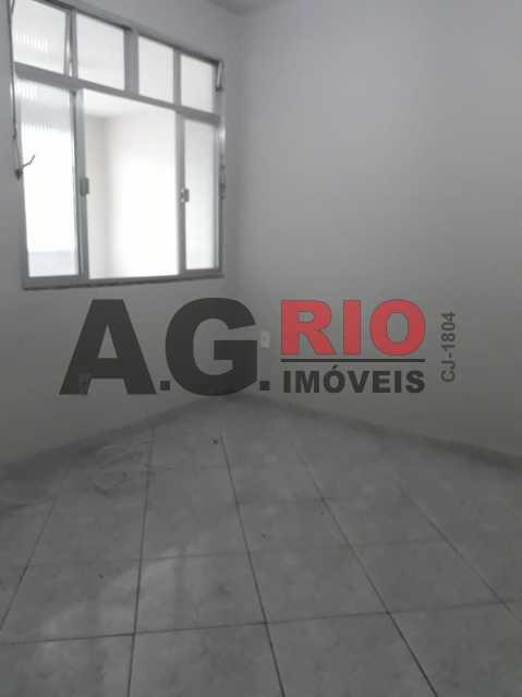 WhatsApp Image 2021-10-04 at 1 - Apartamento 3 quartos para alugar Rio de Janeiro,RJ - R$ 1.700 - FRAP30098 - 16