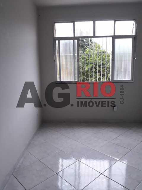 WhatsApp Image 2021-10-04 at 1 - Apartamento 3 quartos para alugar Rio de Janeiro,RJ - R$ 1.700 - FRAP30098 - 17