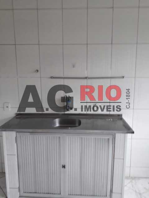 WhatsApp Image 2021-10-04 at 1 - Apartamento 3 quartos para alugar Rio de Janeiro,RJ - R$ 1.700 - FRAP30098 - 21