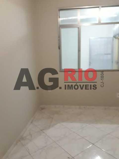 WhatsApp Image 2021-10-04 at 1 - Apartamento 3 quartos para alugar Rio de Janeiro,RJ - R$ 1.700 - FRAP30098 - 22