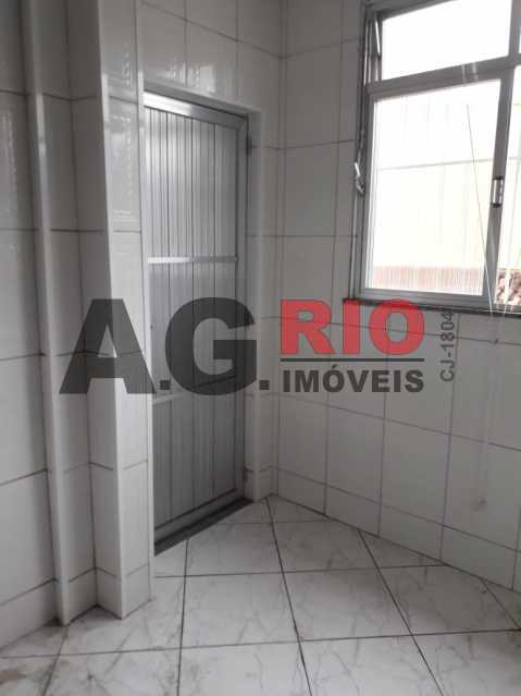 WhatsApp Image 2021-10-04 at 1 - Apartamento 3 quartos para alugar Rio de Janeiro,RJ - R$ 1.700 - FRAP30098 - 5