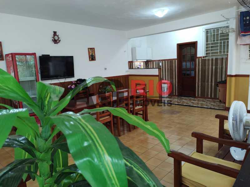 WhatsApp Image 2021-09-24 at 1 - Casa 3 quartos à venda Rio de Janeiro,RJ - R$ 630.000 - VVCA30160 - 3