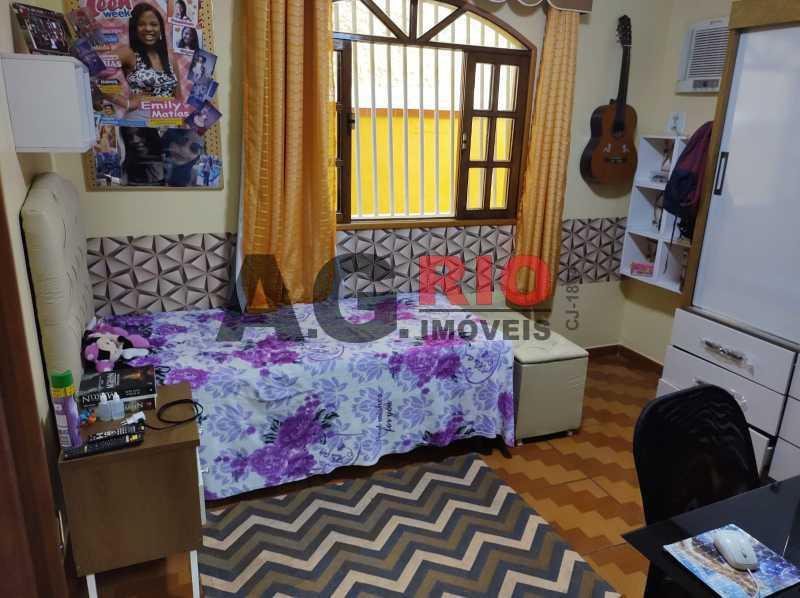 WhatsApp Image 2021-09-24 at 1 - Casa 3 quartos à venda Rio de Janeiro,RJ - R$ 630.000 - VVCA30160 - 5