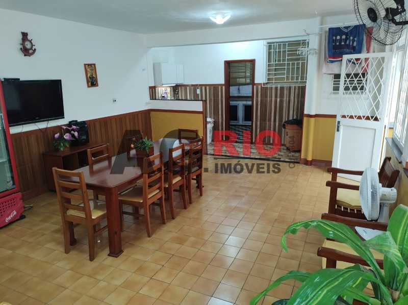 WhatsApp Image 2021-09-24 at 1 - Casa 3 quartos à venda Rio de Janeiro,RJ - R$ 630.000 - VVCA30160 - 13