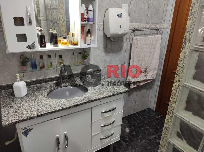 WhatsApp Image 2021-09-24 at 1 - Casa 3 quartos à venda Rio de Janeiro,RJ - R$ 630.000 - VVCA30160 - 11