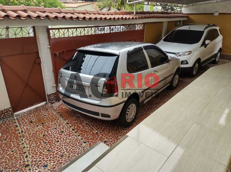 WhatsApp Image 2021-09-24 at 1 - Casa 3 quartos à venda Rio de Janeiro,RJ - R$ 630.000 - VVCA30160 - 17