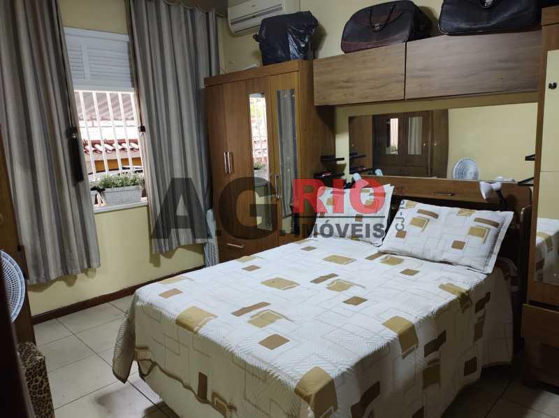 WhatsApp Image 2021-09-24 a 1 - Casa 3 quartos à venda Rio de Janeiro,RJ - R$ 630.000 - VVCA30160 - 4