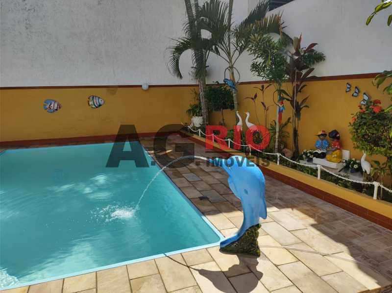 WhatsApp Image 2021-09-24 at 1 - Casa 3 quartos à venda Rio de Janeiro,RJ - R$ 630.000 - VVCA30160 - 28
