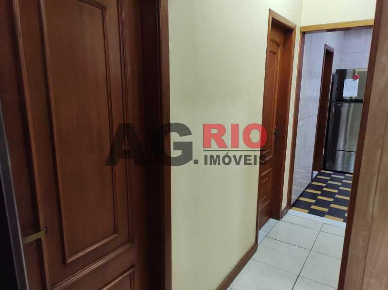 WhatsApp Image 2021-09-24 at 1 - Casa 3 quartos à venda Rio de Janeiro,RJ - R$ 630.000 - VVCA30160 - 12